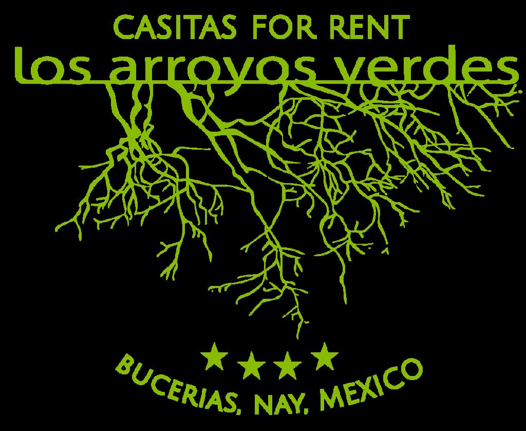 Los Arroyos Verdes